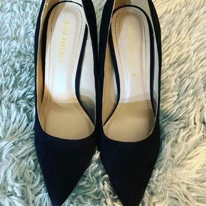 Black High Heels perfect for every occasion